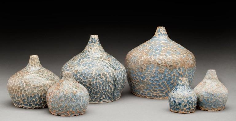 New Hampshire Institute of Art / Victoria Barbagallo